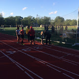 All-Comer Track and Field June 8, 2016 - IMG_0531.JPG
