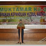 muktamarhw2011_006.jpg