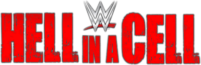 Watch WWE Hell in a Cell PPV Online Free Stream