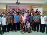Program Doktoral IAIN Syekh Nurjati Cirebon 2016/2017
