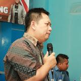 RGI10 MAS Mono - IMG_3904.JPG