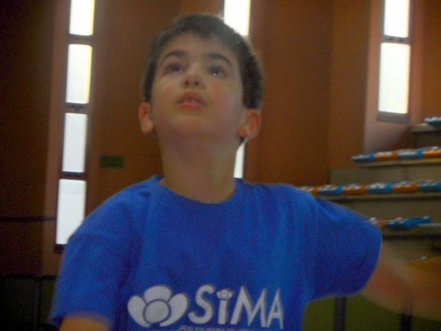 Benjamín 2011/12 - SAM_3788.JPG