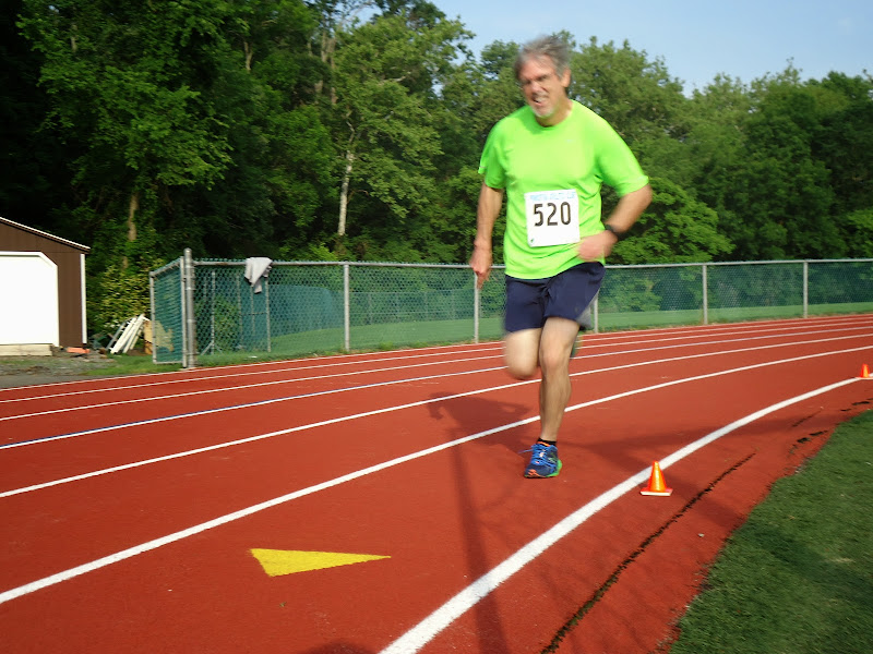 June 10, 2014 All-Comer Track - DSC00610.JPG