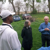 IVLP 2010 - Multiple out-door Activities in Iowa - 100_1023.JPG