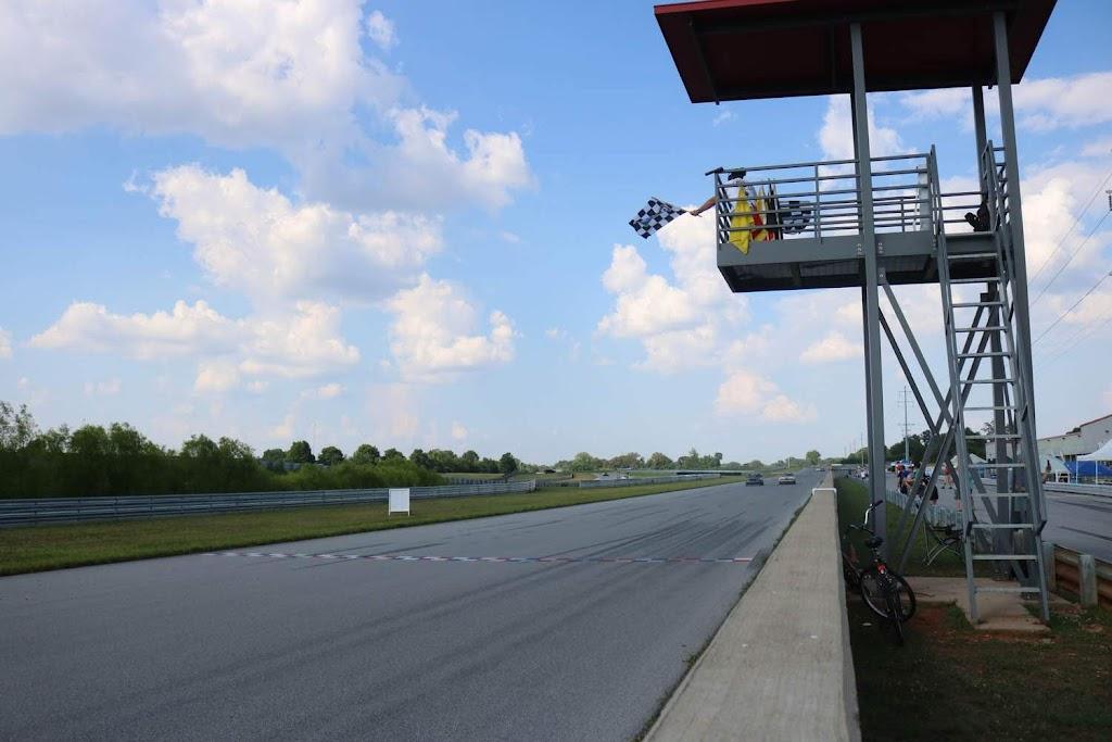 RVA Graphics & Wraps 2018 National Championship at NCM Motorsports Park Finish Line Photo Album - IMG_0117.jpg
