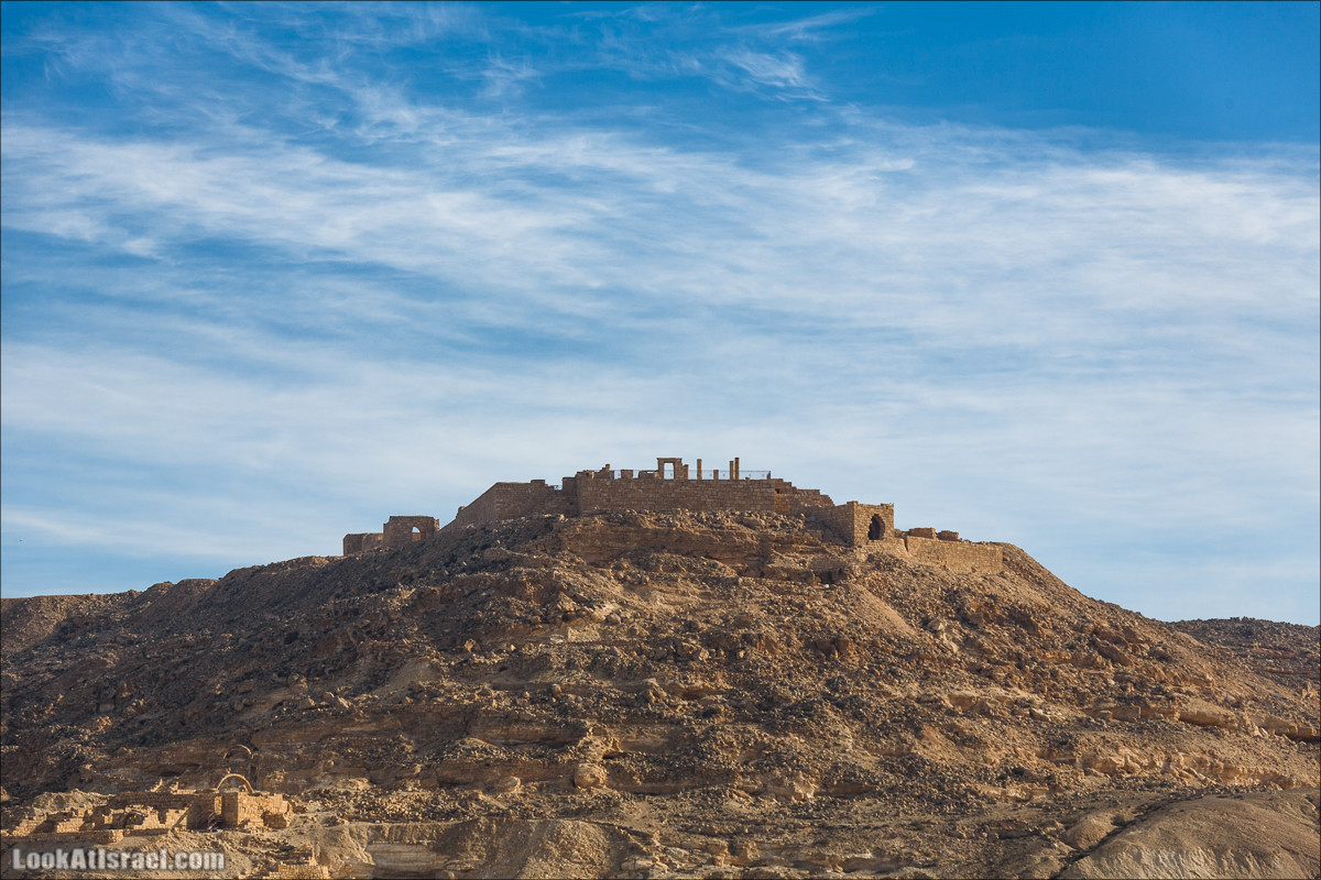 Петроглифы горы Арков | Israel, Arkov mount | הר ערקוב | LookAtIsrael.com - Фото путешествия по Израилю