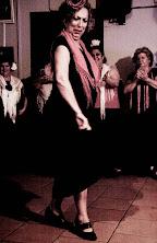 destilo flamenco 28_117S_Scamardi_Bulerias2012.jpg