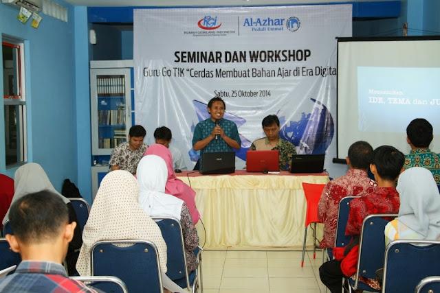 Seminar GOTIK - _MG_0675.JPG