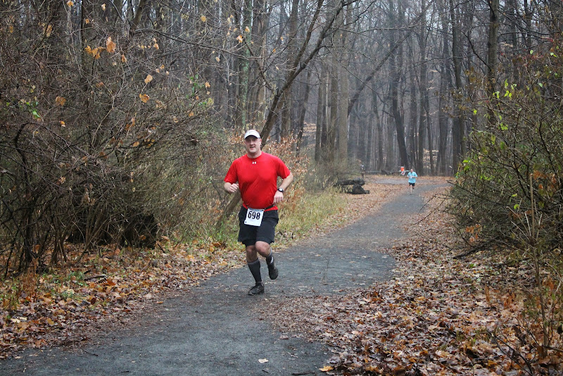 2014 IAS Woods Winter 6K Run - IMG_6284.JPG