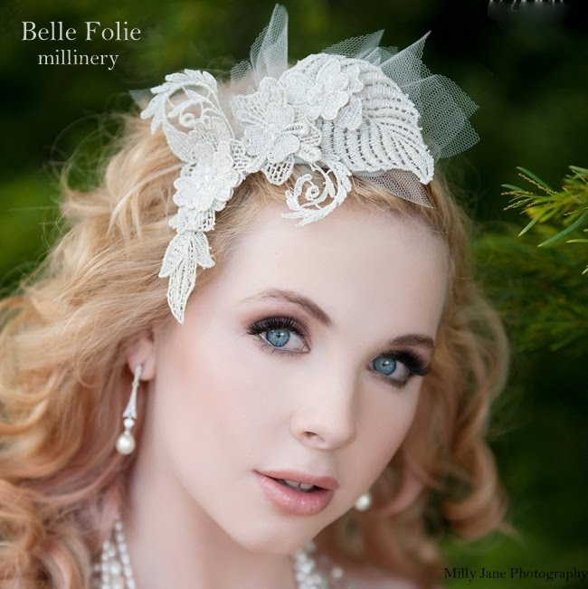 0226BelleFolie-103