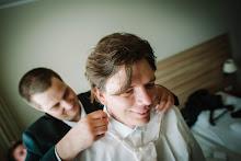 Hochzeit Andrea und Klaus _ Farbe groß-22