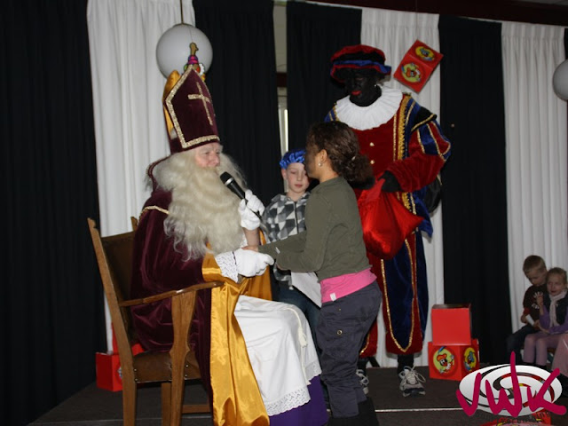 Sinterklaas 2011 - sinterklaas201100069.jpg