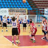 Cadete Mas 2014/15 - cadetes_10.jpg