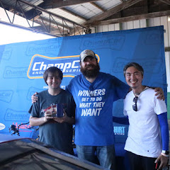 ChampCar 24-Hours at Nelson Ledges - Awards - IMG_8810.jpg