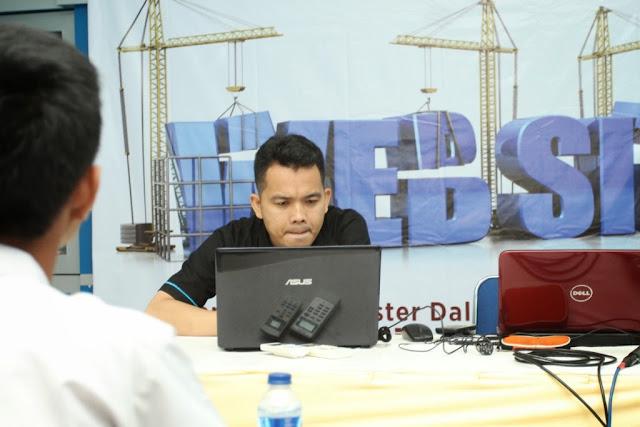 Workshop Membuat Website - IMG_0139.JPG