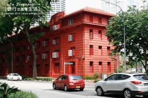 遠東廣場 移民樣貌 創意設計