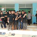 RGI10 MAS Mono - IMG_3925.JPG
