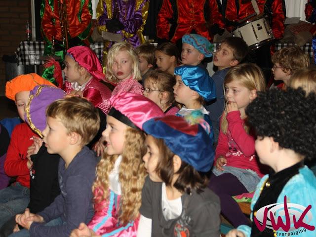 Sinterklaas 2011 - sinterklaas201100112.jpg