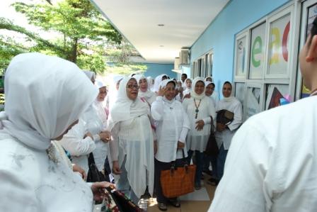 Kunjungan Majlis Taklim An-Nur - IMG_1069.JPG