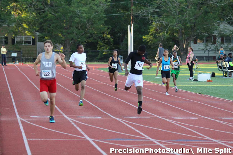 All-Comer Track meet - June 29, 2016 - photos by Ruben Rivera - IMG_0809.jpg