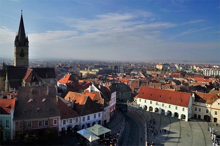 Sibiu28.JPG