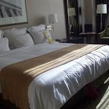 IVLP 2010 - Arrival in DC & First Fe Meetings - 100_0281.JPG