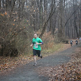 2014 IAS Woods Winter 6K Run - IMG_6414.JPG