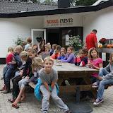 BVA / VWK kamp 2012 - kamp201200296.jpg
