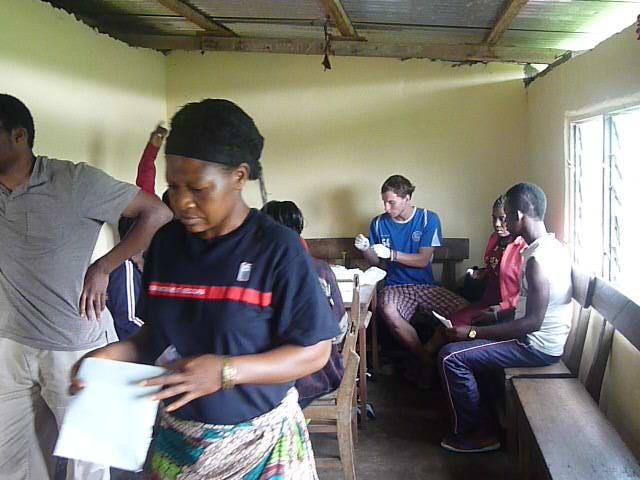 Tole Medical Outreach With Sabrina and Team - P1090084.JPG