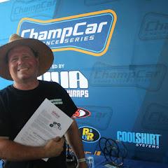 ChampCar 24-Hours at Nelson Ledges - Awards - IMG_8774.jpg