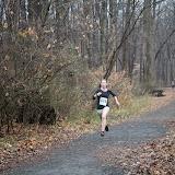 2014 IAS Woods Winter 6K Run - IMG_6307.JPG