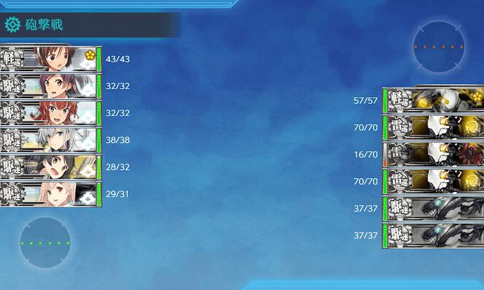艦これ_2期_3-4_10.png