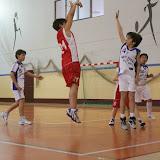 Junior Mas 2013/14 - IMG_3314.JPG