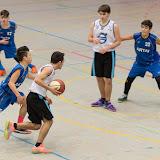 Cadete Mas 2014/15 - montrove_artai_27.jpg
