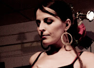 21 junio autoestima Flamenca_193S_Scamardi_tangos2012.jpg