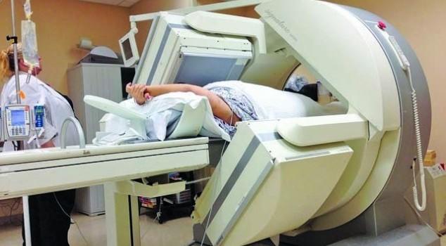 Pengobatan Leukosit Tinggi Tanpa Kemoterapi