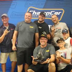2018 Thompson Speedway 12-hour - IMG_0341.jpg