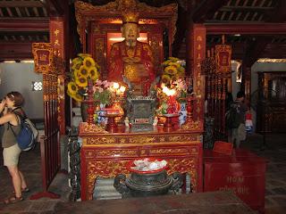 0260Tran_Quoc_Pagoda