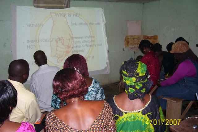 HIV Educators Seminar - 100_1332.JPG