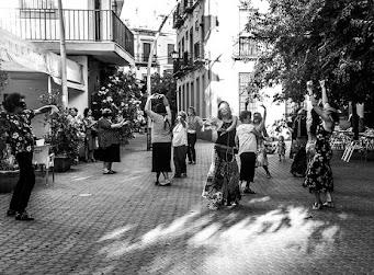026_intuiciones_Alameda.jpg