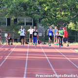 All-Comer Track meet - June 29, 2016 - photos by Ruben Rivera - IMG_0363.jpg