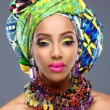 fabulous head wraps for african 2017
