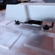 Hackeyboard front plate stabilizer excess glue removal 3.JPG