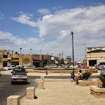 jaffa israel picture.JPG