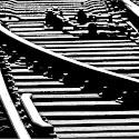 3rd - Railway-points_Terry-Cherrill.jpg