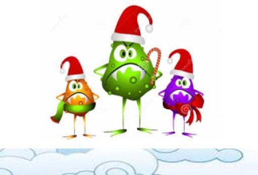 bronquiolitis-gripe-prevenir-curar-mocos-invierno-virus-niños