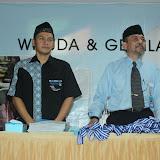 Wisuda dan Gemilang Expo 2011 - IMG_2006.JPG