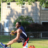 All-Comer Track meet - June 29, 2016 - photos by Ruben Rivera - IMG_0127.jpg