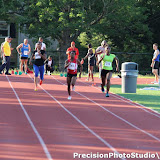 All-Comer Track meet - June 29, 2016 - photos by Ruben Rivera - IMG_0407.jpg
