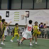 Villagarcía Basket Cup 2012 - IMG_9295.JPG